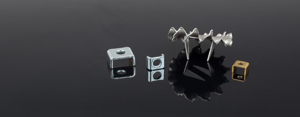 MuT Metall und Technologie