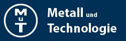 MUT Metall und Technologie GmbH